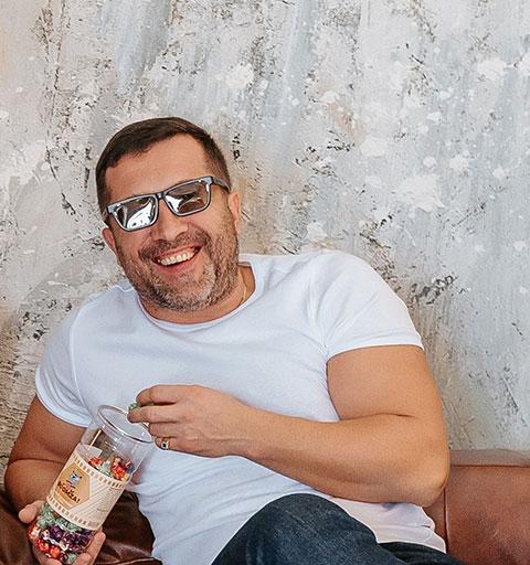 Onopa Vasyl